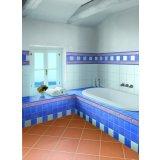 Napoletane系列瓷砖洗浴间05效果图