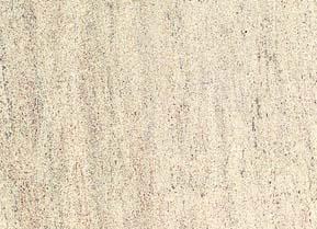 金意陶瓷砖沐阳石系列3