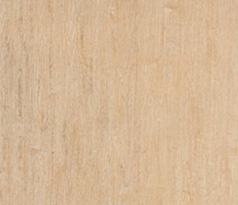 简一木纹系列MU601108N地面釉面砖MU601108N