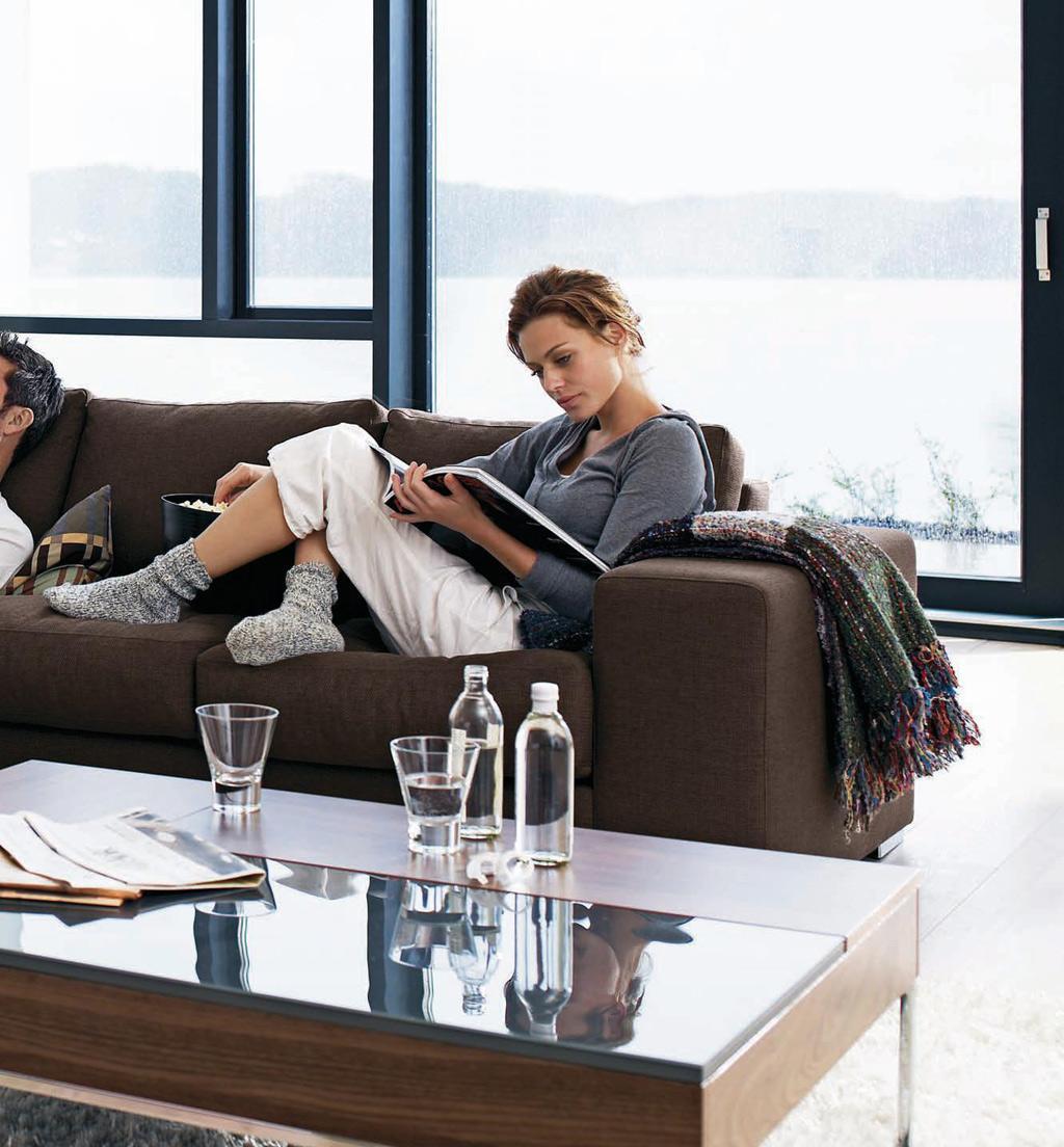 北欧风情咖啡桌 Occa - 674Occa - 674