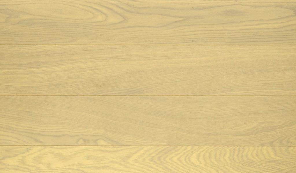 新生活家实木复合地板-普通板-白沙欧橡白沙欧橡