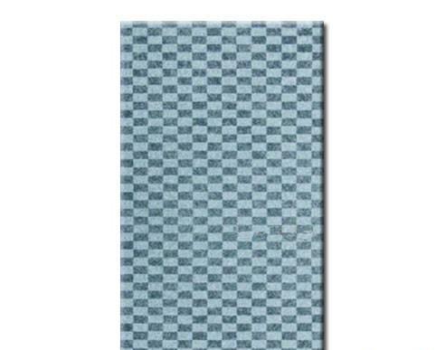 金意陶双品石系列KGQH063725A墙砖(花片)KGQH063725A