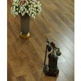 德尔美式风格MC01哥伦比亚橡木强化复合地板