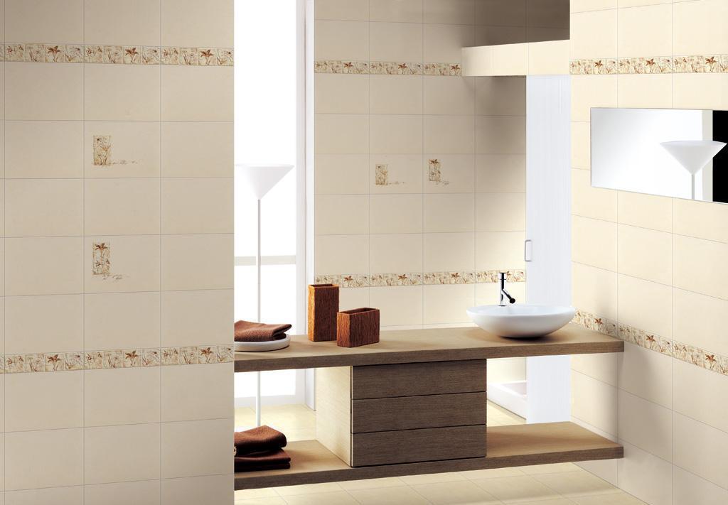 斯米克瓷砖釉面砖杜勒丽VWH090NPVWH090NP