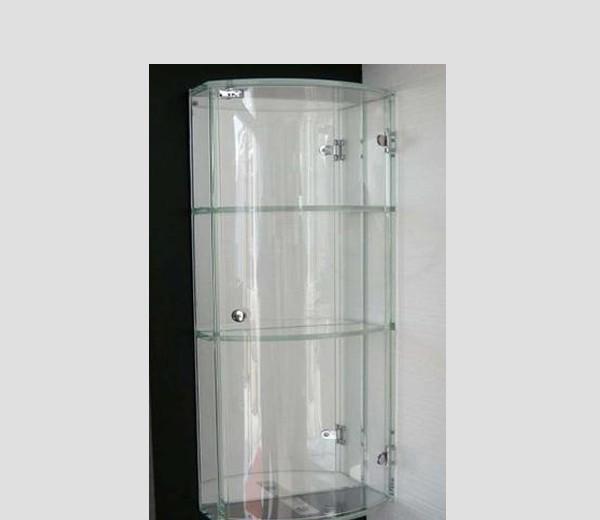 派尔沃玻璃柜-P-B103(275*140*730HMM)P-B103