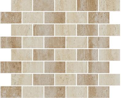 赛德斯邦底比斯洞石系列CSD3030M2内墙釉面砖CSD3030M2