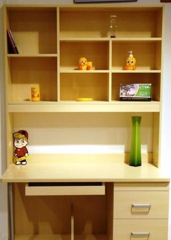 五木办公家具-电脑桌WD-201WD-201