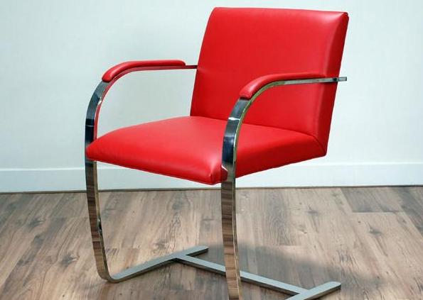 摩登一百TA44布鲁诺椅