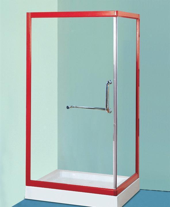 英皇简易淋浴房TM100TM100