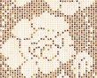 """升华内墙砖""""一米印象""""玫瑰系列SHT60400A(300x"""