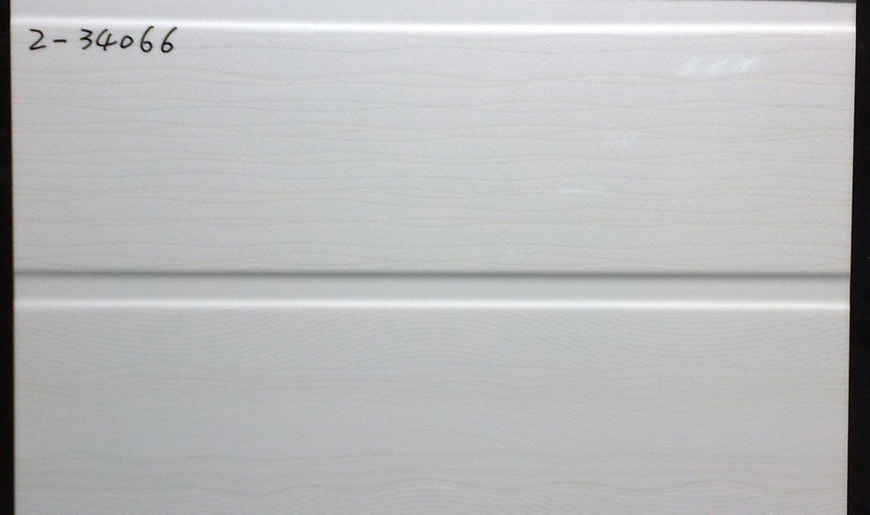 大将军2-34066内墙釉面砖2-34066