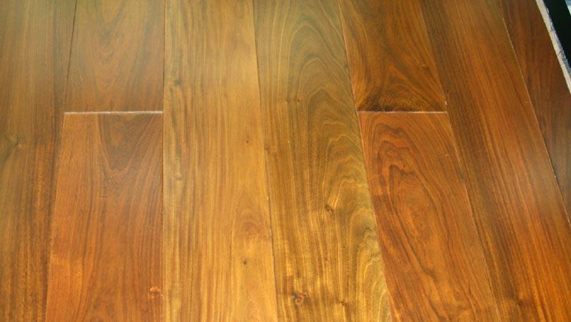 世友实木地板钛晶面系列南美蚁木南美蚁木