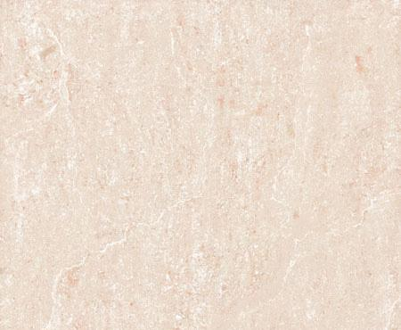 格莱斯瓷砖伊丽莎白系列LW298018LW298018