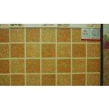 金科瓷砖内墙亚光砖3-Y34921