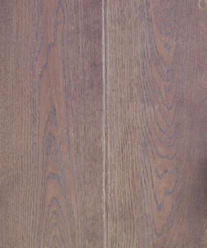 书香门地实木复合地板大都会系列大英博物馆(灰大英博物馆(灰黄)