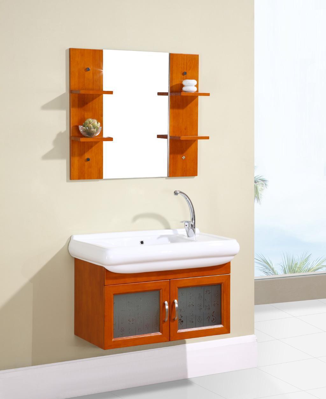 欧益OE-N906浴室柜<br />OE-N906