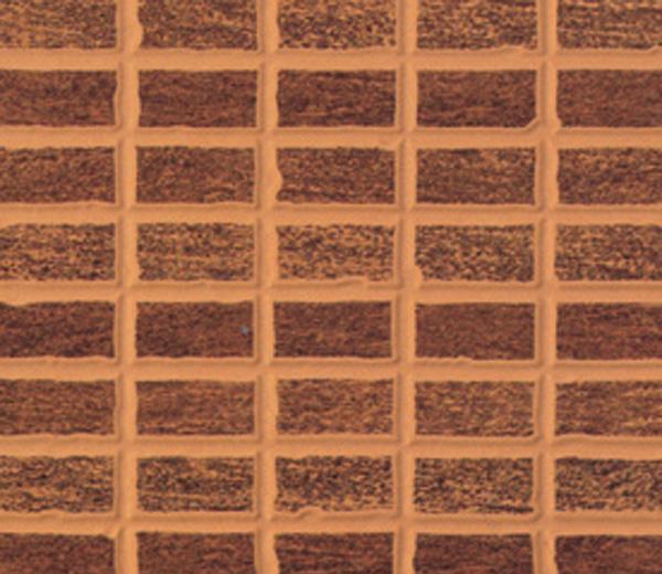 欧美田园系列古木EADC4114地面砖<br />EADC4114