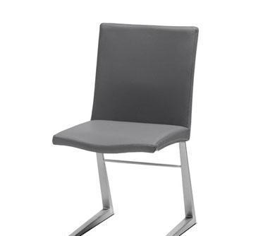 北欧风情餐椅 137076<br />137076