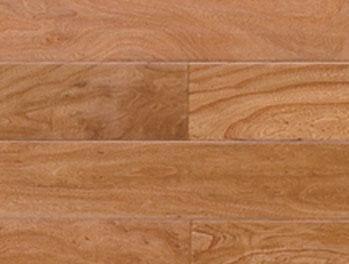 圣象实木地板AP6114 流香古榆AP6114