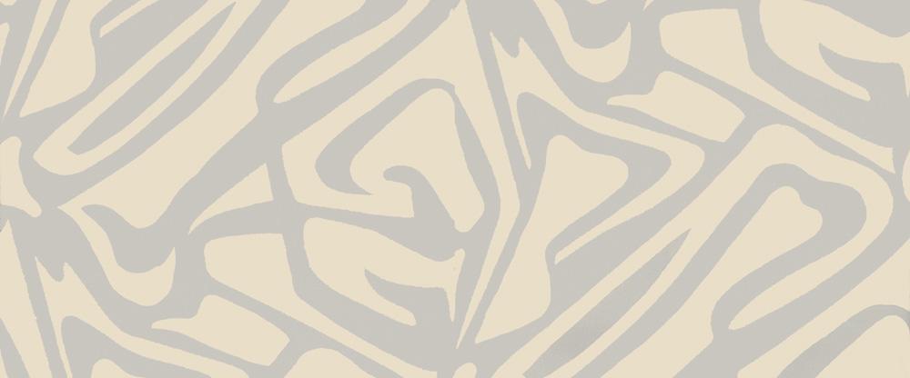 格莱美壁纸FASCINATION魅力系列2250422504