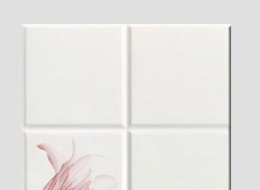 嘉俊艺术质感醉欧洲系列MA3002A1-2地砖MA3002A1-2