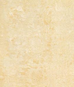 格莱斯瓷砖地球石系列LW1121802LW1121802