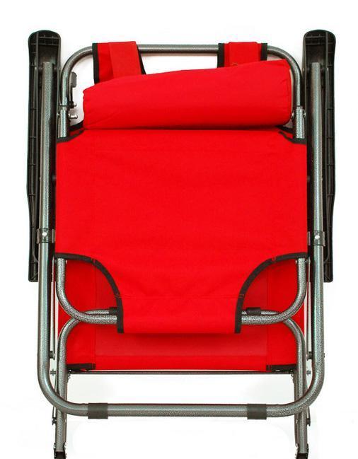 美好家两用休闲椅躺椅折叠椅两用休闲椅躺椅折叠椅..