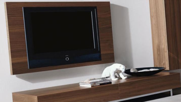 维玛CX023电视柜CX023