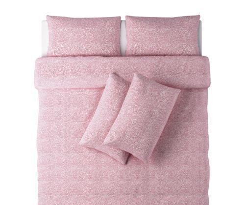 宜家被套和2个枕套-艾尔文-科洛尔(240*220cm)艾尔文-科洛尔