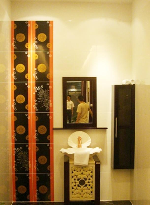 马可波罗内墙砖-中国印象-雅系列45088B21-145088B21-1