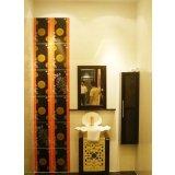 马可波罗内墙砖中国印象雅系列45088B21-1
