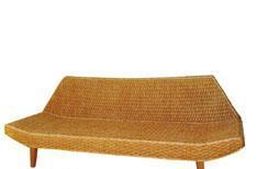 水葫芦SW-1007沙发