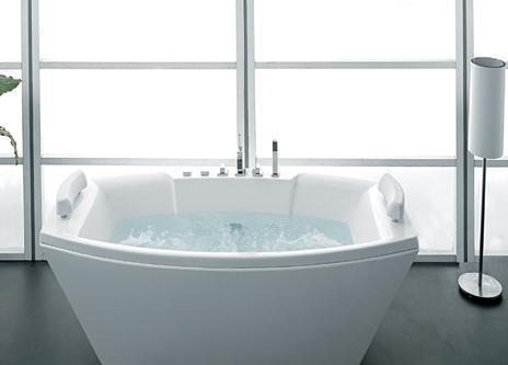 英皇按摩浴缸ZI-39ZI-39