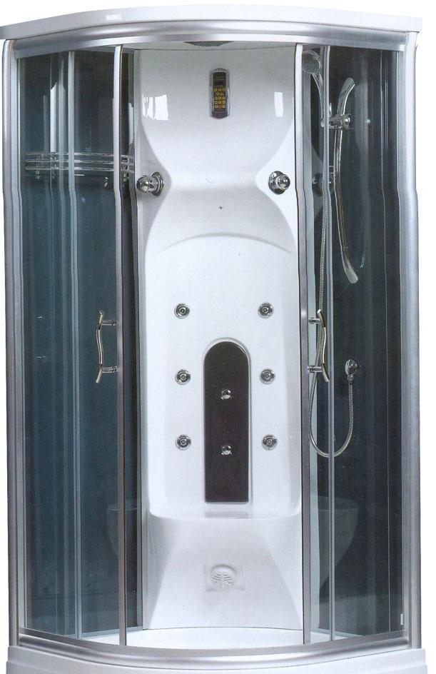 凡康VSR104整体淋浴房VSR104