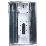 凡康VSR104整体淋浴房