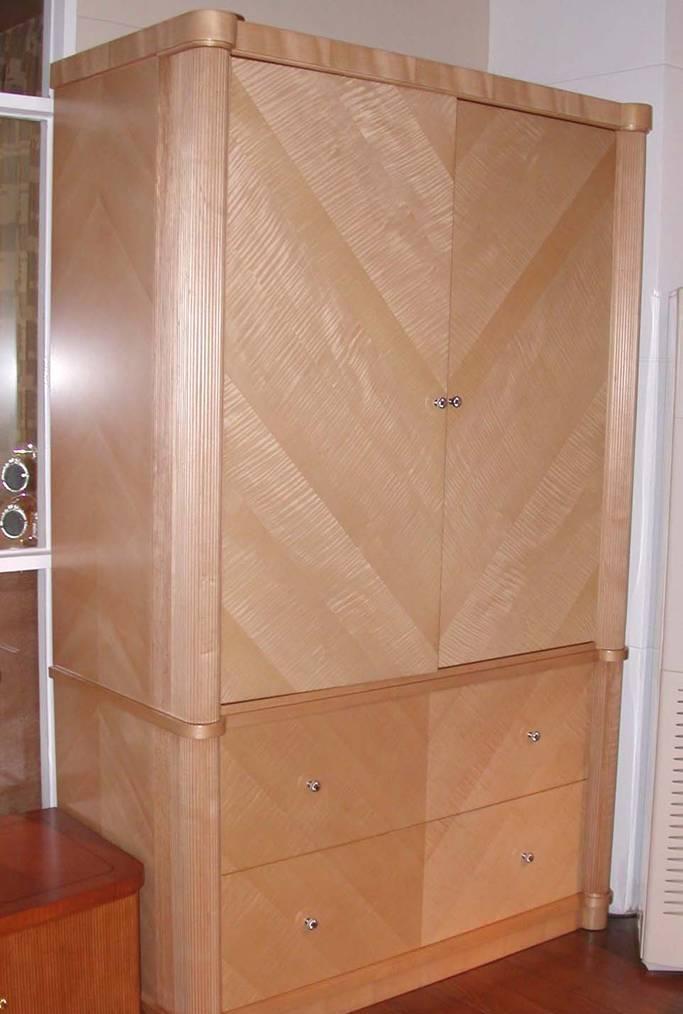 赛恩世家客厅家具高身电视柜SP286SP286