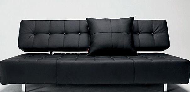 依诺维绅Istyle系列爱丽140沙发爱丽140