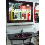 赛格卫浴柜盆SA-562
