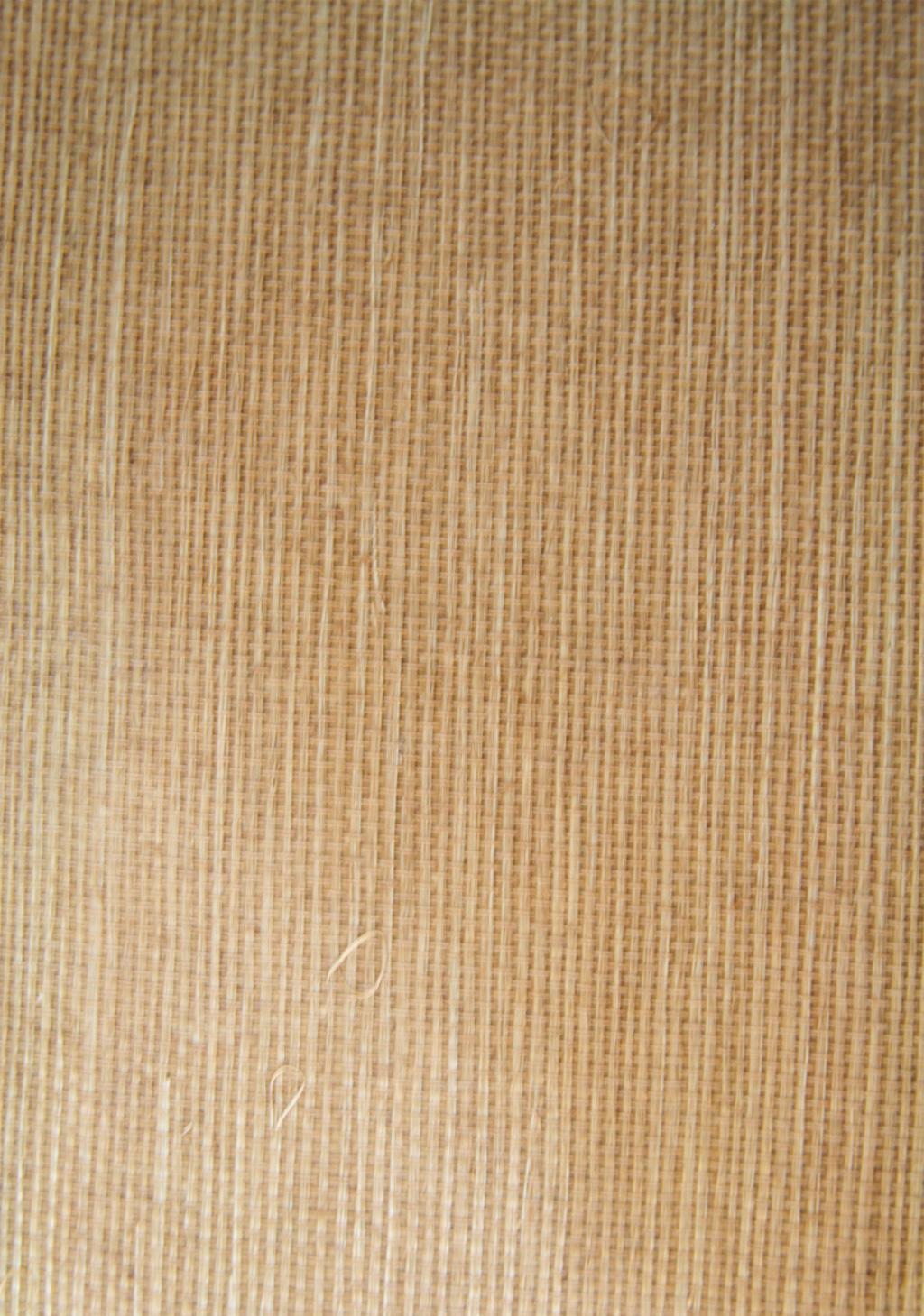 豪美迪壁纸新时尚系列-456-4456-4