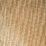 豪美迪壁纸新时尚系列-456-4