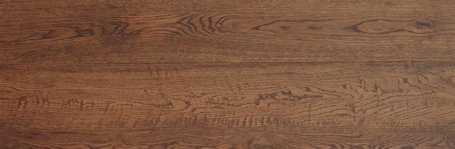 辛巴柞木三层-黄金麦田实木复合地板黄金麦田