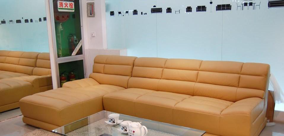 都市家园SF7617-3沙发SF7617-3