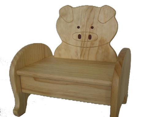 爱心城堡儿童家具椅子Y007-CR1-NRY007-CR1-NR
