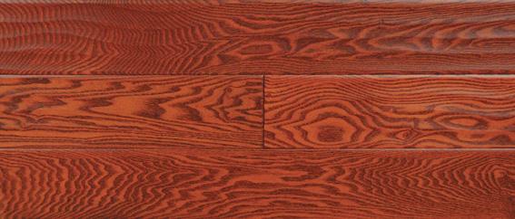 贝亚克地板-仿古系列-AP1401白蜡木
