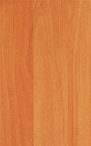 福人强化复合地板-古美柚BAJSK2703BAJSK2703