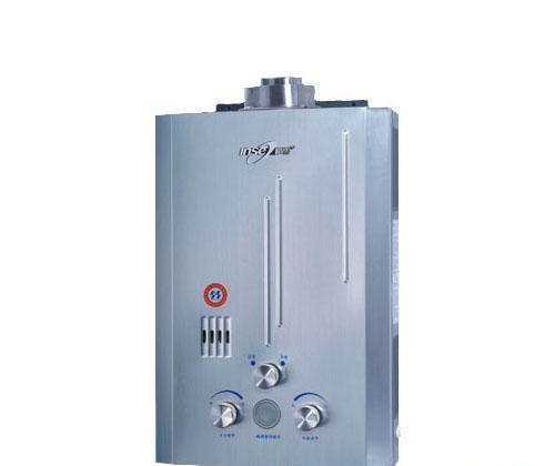 樱雪燃气热水器JSG14-7D07JSG14-7D07
