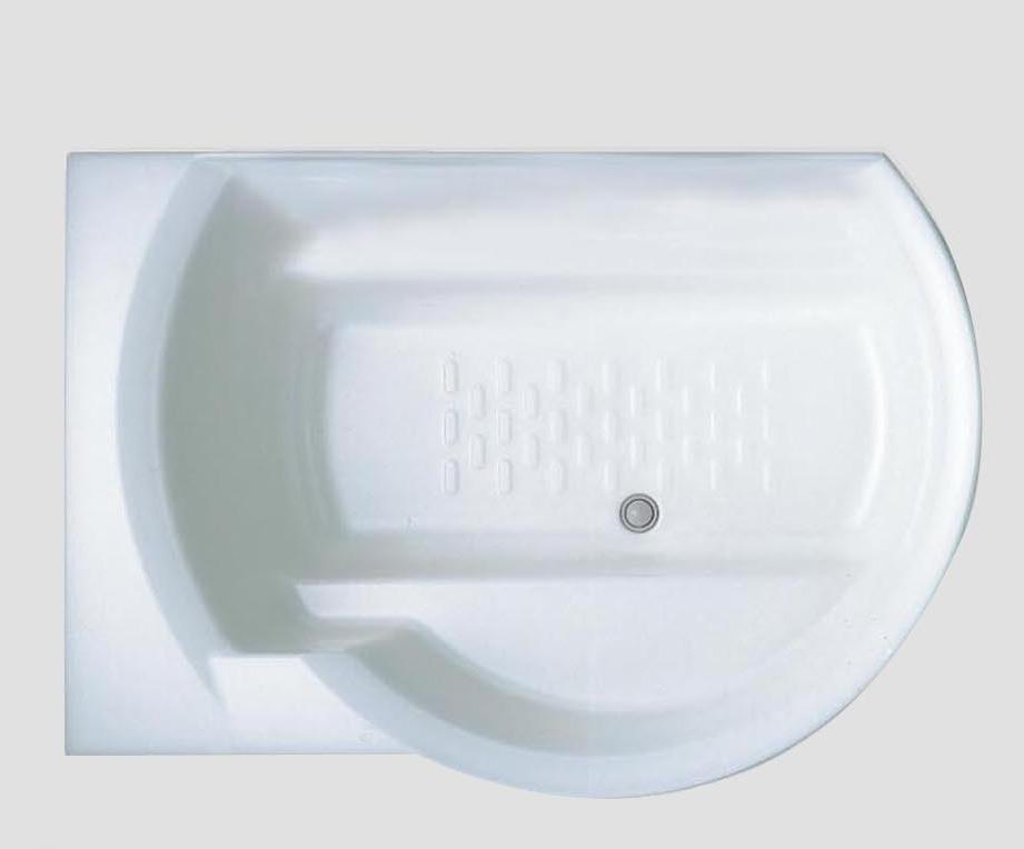 伊奈浴缸 YBCB1500YBCB1500