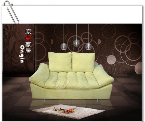米诺维多利亚风情WY-505沙发WY-505