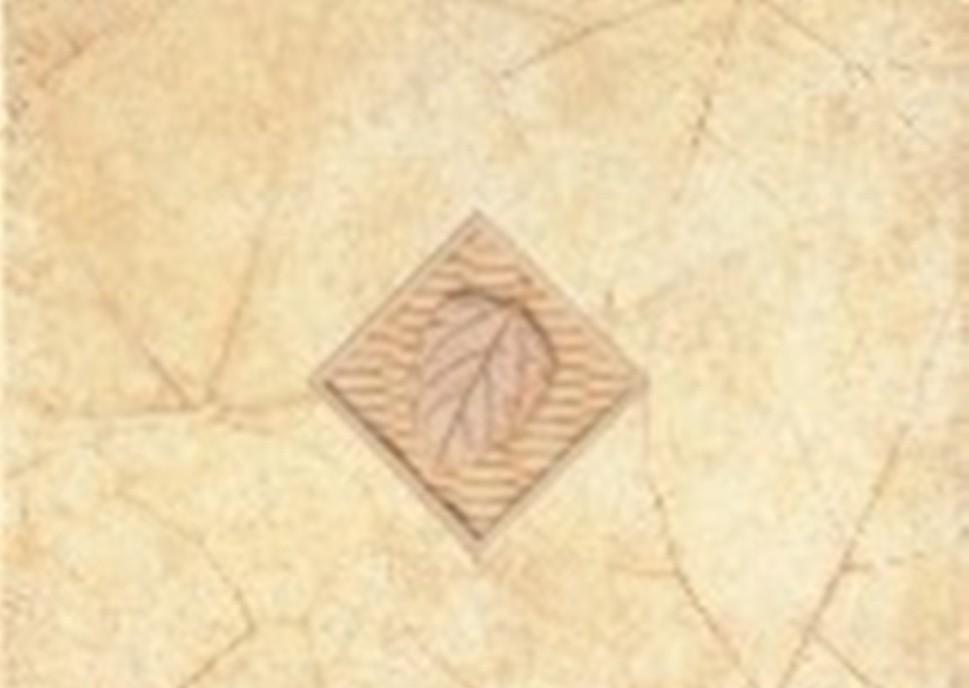 马可波罗墙砖34402B1(内墙印花砖)