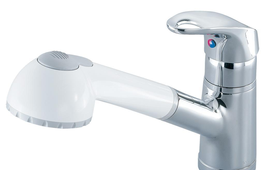 TOTO浴缸用龙头DK302CRDK302CR